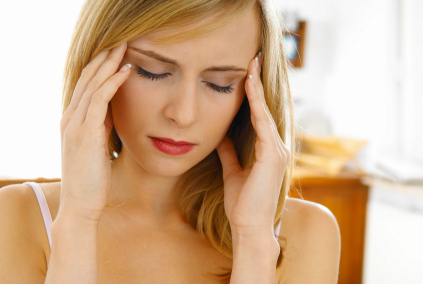 Are headaches linked to health?