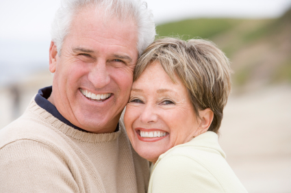 What to do before you get dental implant treatment in Birmingham