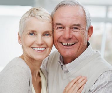 Denture pain and discomfort Birmingham