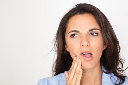 Wisdom Teeth advice from a West Midlands emergency dentist