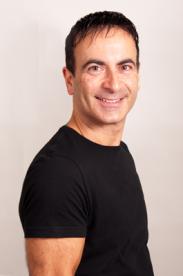 Dr. Phil Tangri