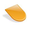 Periochip for treating gum disease