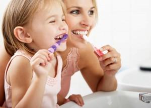 sadp-teeth
