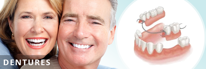 dentures-short