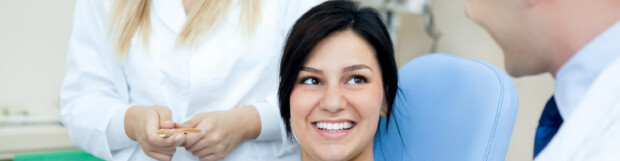 Frequently asked questions about gum disease