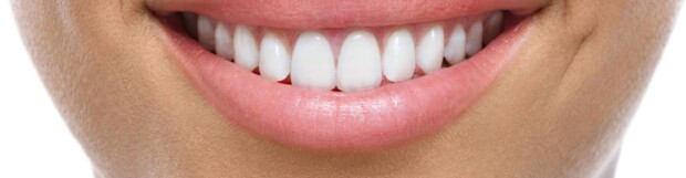 Ways to get your teeth whitened