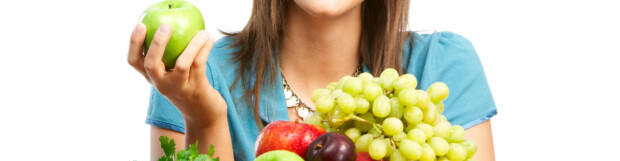 Vitamins and minerals you need for good oral health