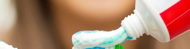 Six ways to take care of your teeth during quarantine